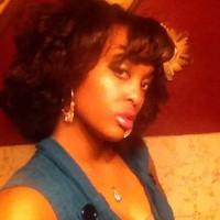 lizziee123's photo