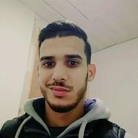 oussama96's photo