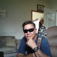 Dymond9112's photo