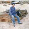 didou7's photo