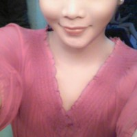 jo1434412's photo