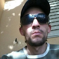 eltonchi's photo