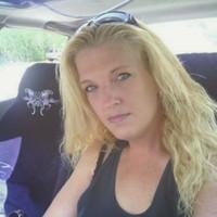 Amy 's photo