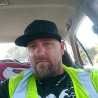 Corbin_____Dallas's photo