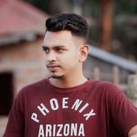 Rahat's photo