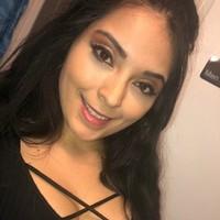 Marina45's photo