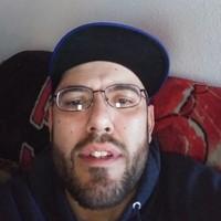 Steve Vasquez's photo