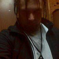 mysticbeats's photo