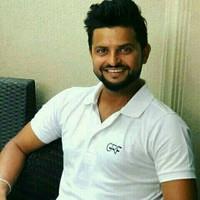 Chaudhary's photo
