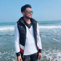 Khudrie's photo