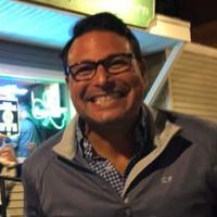 Andrés Melendez 's photo