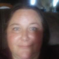 Brandi kelly's photo