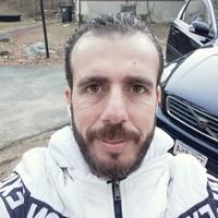 Zaid 's photo