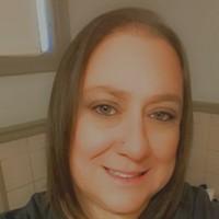 Tracy 's photo