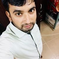 Modi's photo