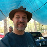 Andrew26500's photo