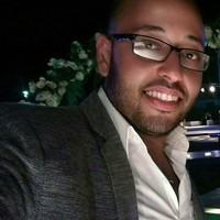 Mo Abdel's photo