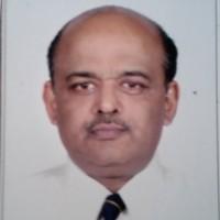 dineshcshah's photo