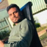 srikanth's photo