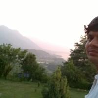 vijay_sbc's photo