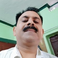 Rakesh Sharma's photo