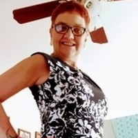 Marjorie's photo