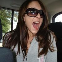 Ashley's photo