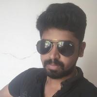 Vijaykutty143's photo