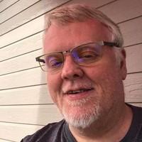 Michael Clancy's photo