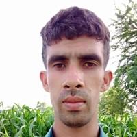 Naveed up has San bhatti's photo
