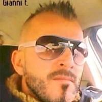GIOVANNI TILOCCA's photo