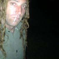 Hairyhippie's photo