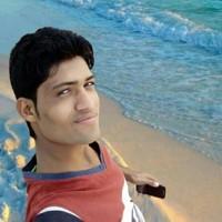 chamarrahulkumar's photo