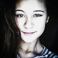 Jacinda_12637's photo