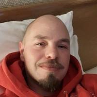 3 hour man's photo