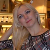 gerda's photo
