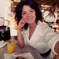 pricilla22's photo