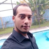 RomioZen's photo