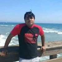 Akash851's photo