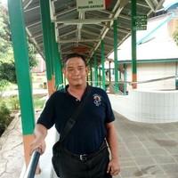 Ipanazmi's photo