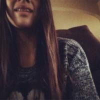 Jessicaflores's photo