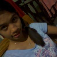khezy's photo