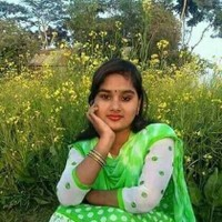 Online dating jamshedpur