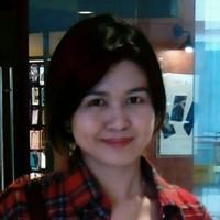 Leyn's photo