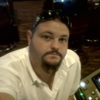 mrmopar83's photo