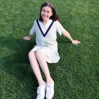 陈怡蓉's photo