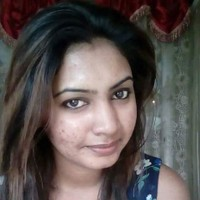 Dating sites in kannur