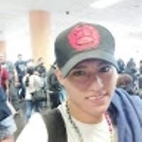 Christoherper kevin Peña tang's photo