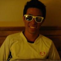 M00ey's photo