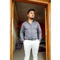 bhagyraj's photo